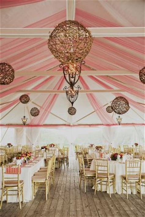 wedding tent ceiling decor top 25 ideas about ceiling decor i on