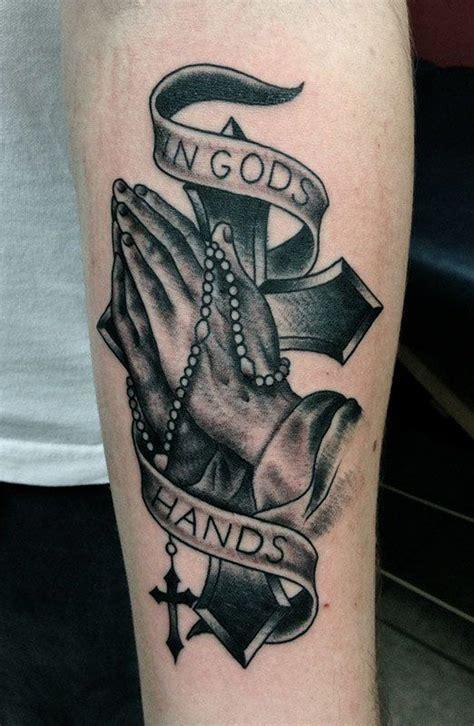 fotos de tattos tatuajes de rosarios las mejores fotos de la web tattt