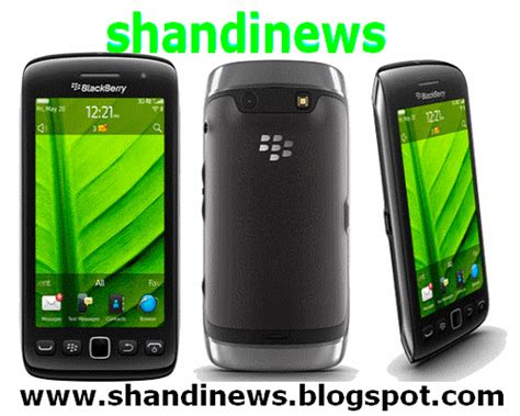 Daftar Harga Bb Semua Merk daftar harga blackberry saat ini shandinews