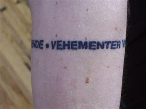 latin tattoo images awesome latin images part 2 tattooimages biz