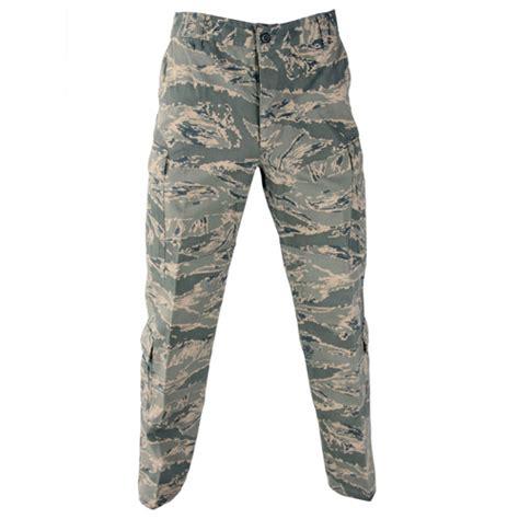 Depucci 71 Jacket Abu Abu propper nfpa compliant abu trousers