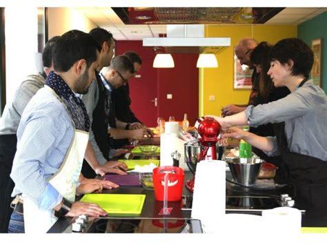 cours de cuisine quimper cours de cuisine nutri and co 224 quimper 29000 t 233 l 233 phone