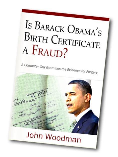 barack obama birth biography reality check radio blog