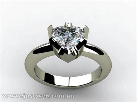 Handmade Gemstone Jewellery Australia - handmade jewellery australia gryphon jewellery creates