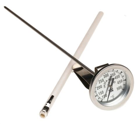 Fry Thermometer discount deals cdn irl500 instaread fry turkey