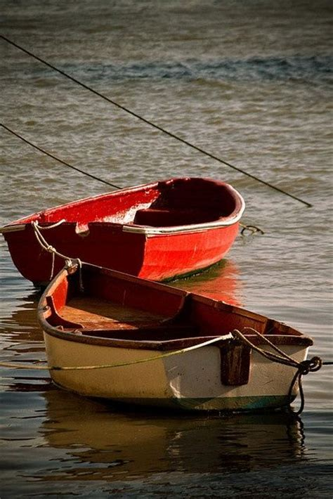 leigh outdoor pontoon boat 1000 ideas about old boats on pinterest ship wreck
