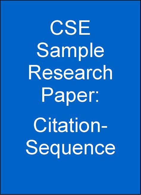 home cse citation style research guides  bates college