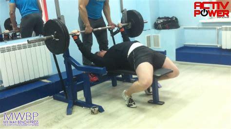 igor olshansky bench press 110kg 3 3 жим лежа bench press роман еремашвили игорь