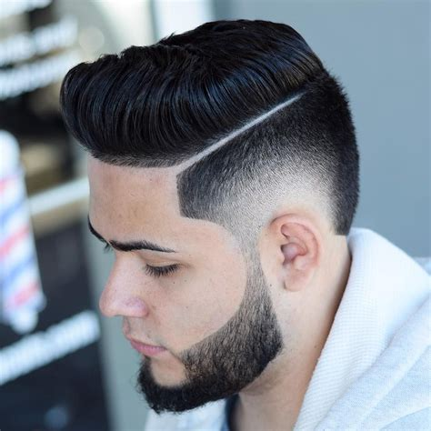 New Hairstyle For 2017 For by Mens New Haircuts 2017 Hair Styles Haircut