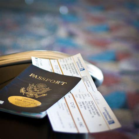 ufficio visti roma assistenze aereoportuali su roma e e visti