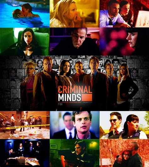 film action criminal 61 best criminal minds images on pinterest criminal