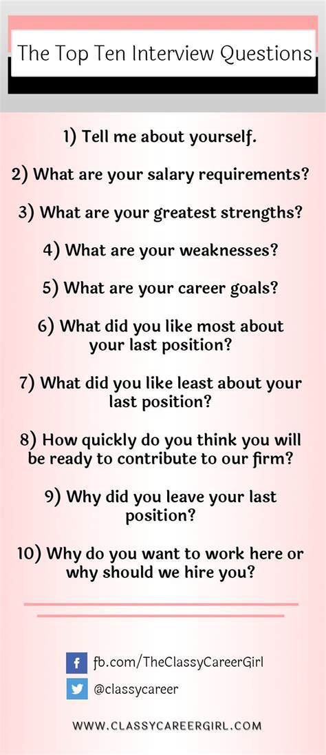 best questions 25 best ideas about questions on