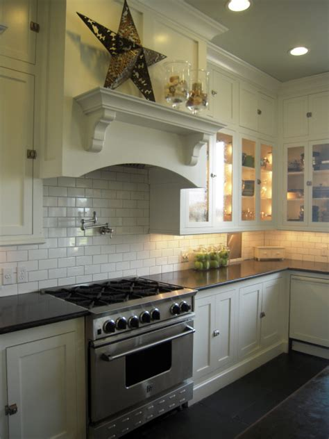 hgtv kitchen backsplash subway tile backsplash transitional kitchen hgtv