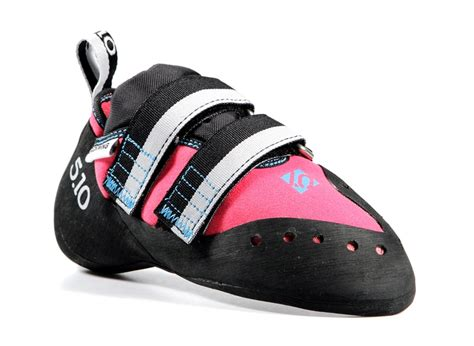 outdoor rock climbing shoes gift ideas from outdoor athletes