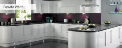 Homebase Kitchen Design Image Gallery Homebase Kitchens