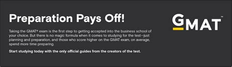 gmat official guide 2018 bundle books gmat official guide 2018 bundle books gmac