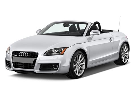 audi tt roadster 2014 automotivetimes 2014 audi tt review