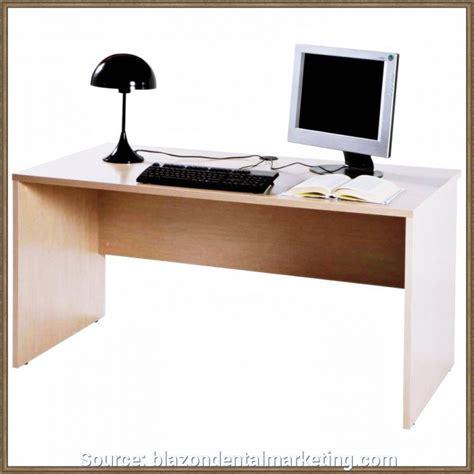 prezzi scrivanie ufficio scrivanie mondo convenienza prezzi zenskypadovafemminile