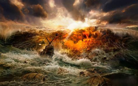 ship wallpaper images  hd