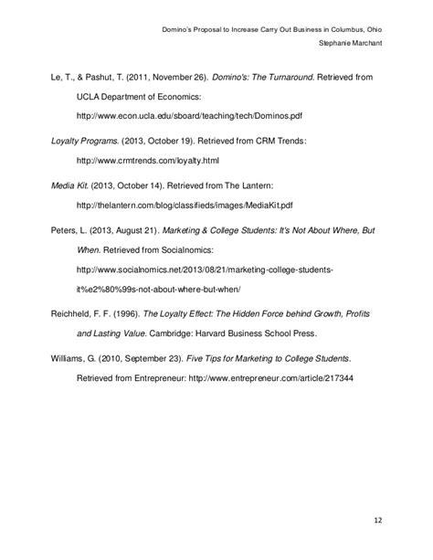 printable job application for domino s pizza optimus 5 search image domino s pdf application