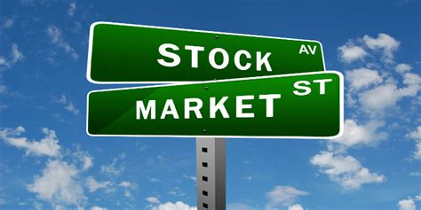 stocks the beginner s guide to building wealth books how to invest in shares in india beginner s guide to