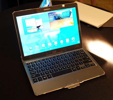 Keyboard Untuk Tablet Samsung on samsung galaxy tab s hardwarezone co id