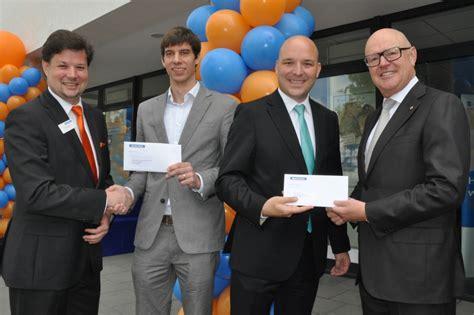 sparda bank filialen frankfurt sparda bank hessen er 246 ffnet am riebderg eine neue filiale
