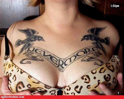 extreme tattoo lorain ohio blog about sexy girl pictures xtreme tattoo