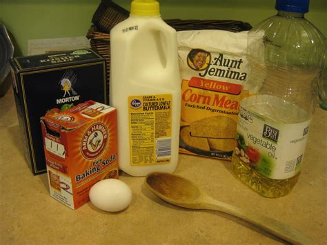 how to make cornbread dressing like a real southerner