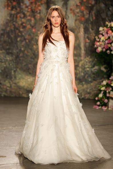 abito da sposa a fiori abito da sposa con fiori 22698 letteraf