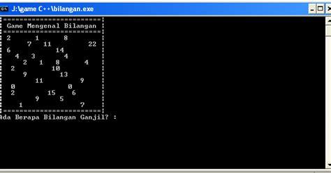Belajar Pemrograman Populer 3 In 1 Java Vb Dan Php Edy Winarno cara membuat di c belajar dan berusaha