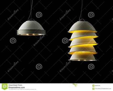 moderne leuchten moderne leuchten deutsche dekor 2018 kaufen