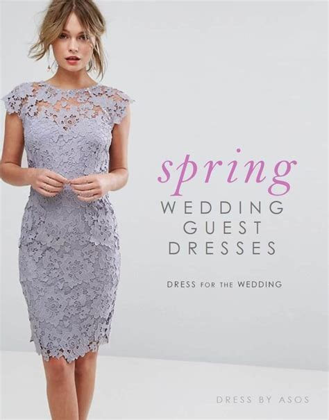 2646 best Wedding Guest Dresses images on Pinterest