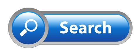 Go Search Search Photos Quot Blue Search Button Quot