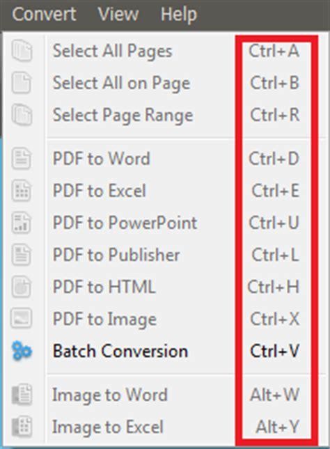 excel tutorial shortcut keys pdf ms excel 2007 shortcut keys list pdf 1000 ideas about