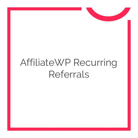 Affiliatewp Tiered Rates V1 1 affiliatewp bundle 2018 nobuna