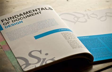 design inspiration document document design google search layout design