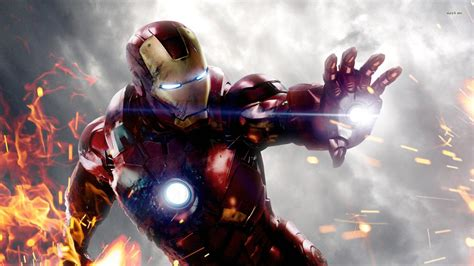 Iron Man Comic Wallpaper Www Imgkid Com The Image Kid marvel wallpaper 1920x1080 iron man www imgkid com the