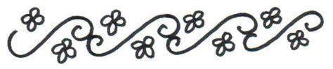 Ketupat Hias Hiasan Dari Pita Jepangplastik aspek ornamen dalam kriya perkembangan ornamen