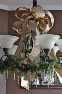Decorating With Chandeliers 39 Chandeliers And Chandelier Decor Ideas Digsdigs