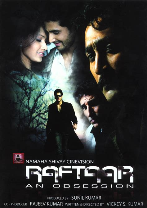 film raftar song download download movies download bollywood movies for free