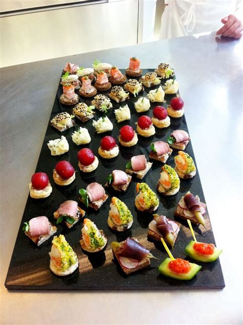 best 25 hors d oeuvres ideas on pinterest wedding hors best 25 heavy hors d oeuvres ideas on pinterest hors d