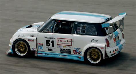 mini cooper car for mini cooper race car for sale
