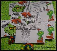 1000 images about grinch on the grinch dr seuss and the grinch stole