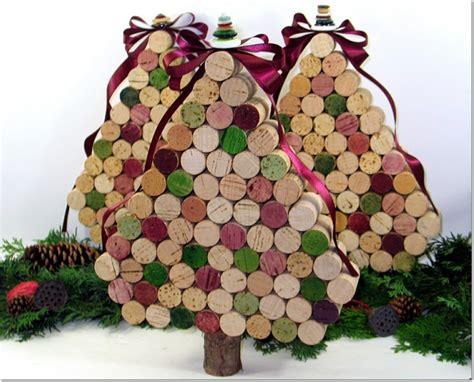 weihnachtsbaum deko basteln 44 diy deko ideen f 252 r ihre originelle weihnachtsdekoration