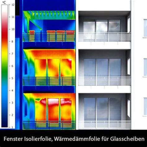 Isolierfolie Alu Beschichtet by Fenster Isolierfolie W 228 Rmed 228 Mmfolie Solar80c