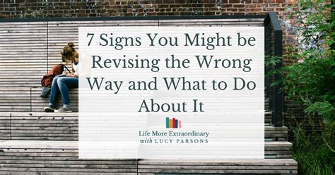 7 Signs He Might by Page 13 Of 14 More Extraordinary With
