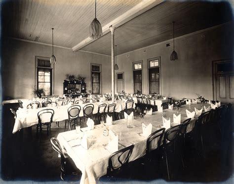 The School Dining Room Calverton by Fascinating School Dining Room Photos Best Inspiration