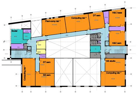 sheffield arena floor plan 100 sheffield arena seating plan sheffield avenged sevenfold disturbed u0026 in flames