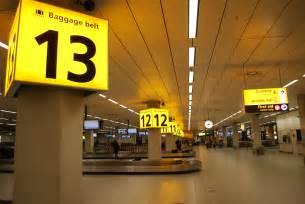 baggage claim fai airport schiphol airport baggage claim oh god my wife is german